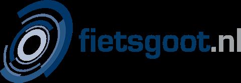 Fietsgoot.nl